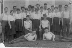 1910a