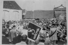 1933-prapor