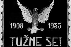 1933-prapor01
