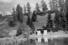 1939-koupak1
