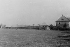 1942-cvičiště-a-kuželník